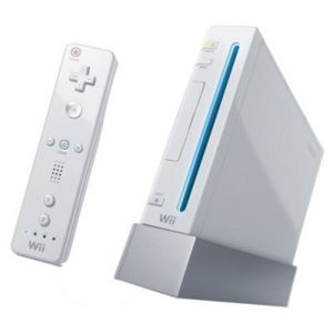 Wiipic