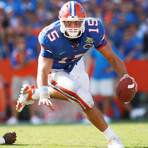 Ncf_g_tebow_300