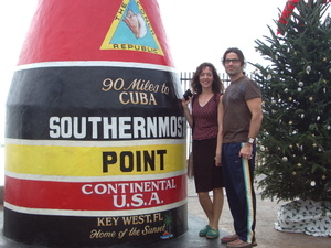 20061216_and_key_west_006_1