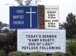 Churchsign4_2