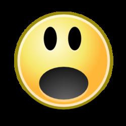 Smileguypicthing_2