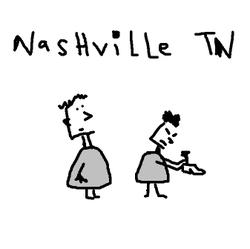 Illustration_of_nashville_2