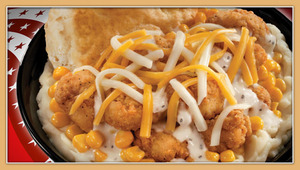 Kfc_biscuit_bowl_thing_2