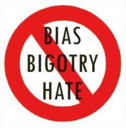 Bigotrything