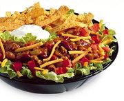 Food_taco_salad1