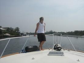 Yacht_trip