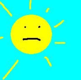 Sunthing