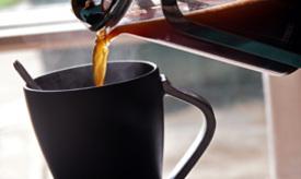 Coffeeaddictpic