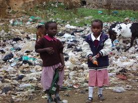 Aug_2006_kenya_088