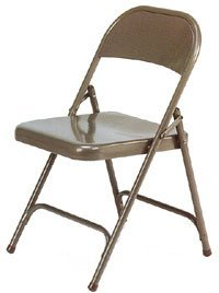 Folding_chair_2