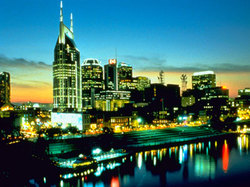 Nashville_trying_to_look_exciting_2