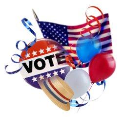 Electionthing