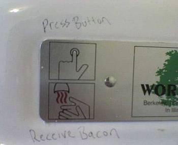 Bacon_2