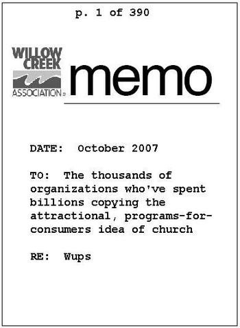 Willow_memo_thing_3