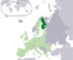 Heres_where_finland_is_finland_peop