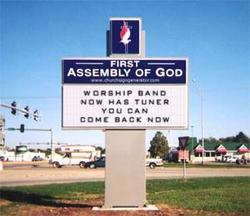 Church_tuner_sign