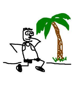 Stick_guy_running