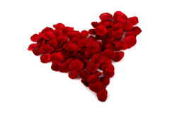 Heartpicthing