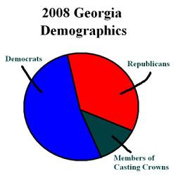 Georgia_voters_2_2