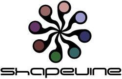 Shapevine_logo