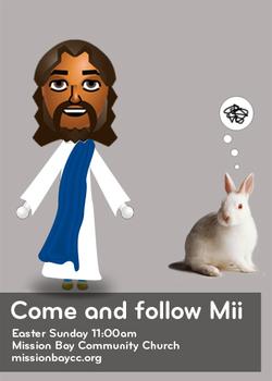 Mii_jesus_2
