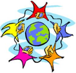 Globalcitizenthing