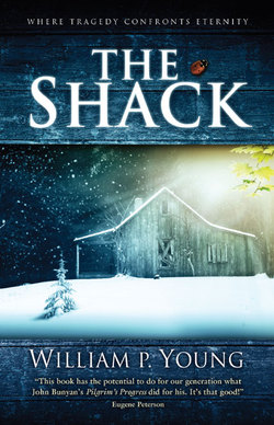 The_shack