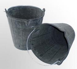 Buckets_and_stuff