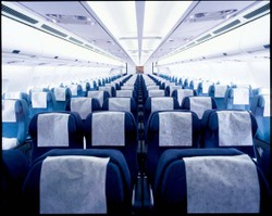 Airline_seats