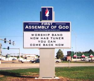 Church_sign_tuner
