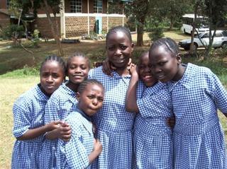 Kenya_project
