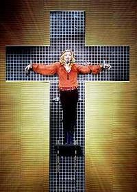 Madonna_makes_me_sleepy