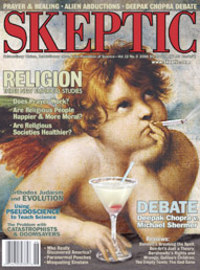 Mag_cover