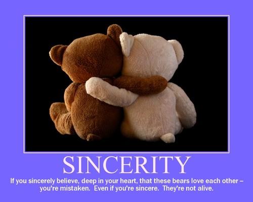 Sincerity_1