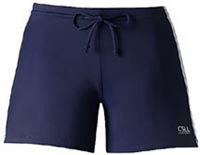 This_is_a_picture_of_some_shorts