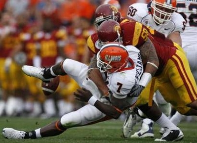 Watch Memphis vs Ole Miss Game LIVE Streaming Online for FREE 2009 NCAA Football